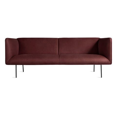 "Dandy 86"" Sofa - Design Distillery"
