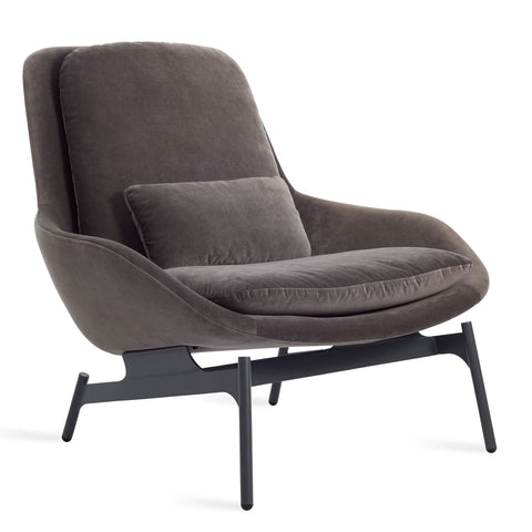 Field Lounge Chair - Design Distillery