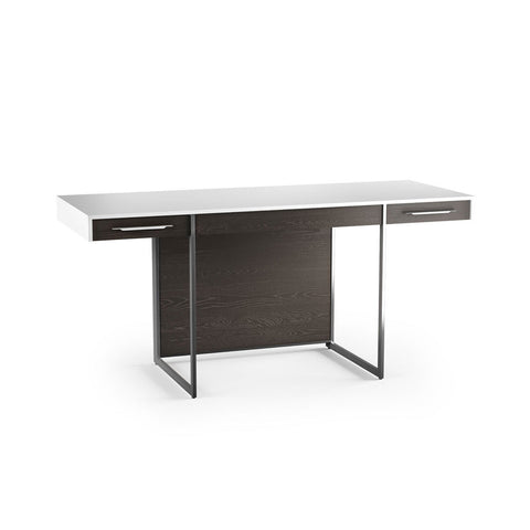 Format Desk - Design Distillery