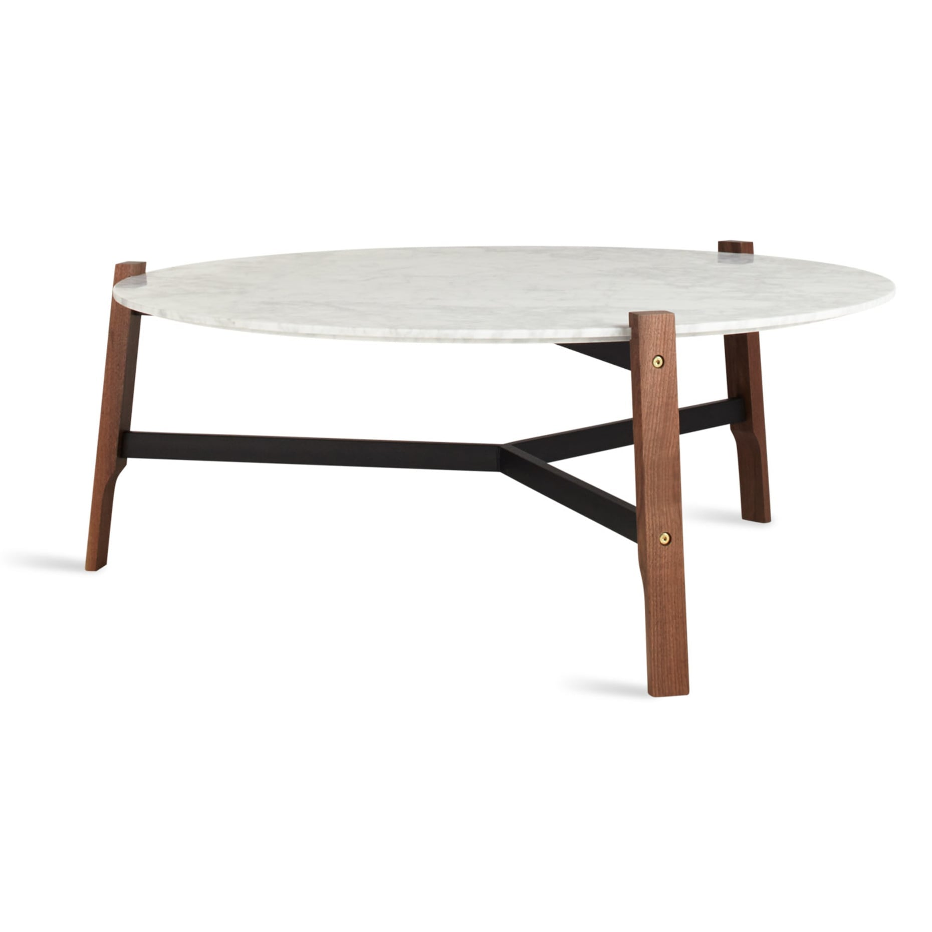 Free Range Coffee Table - Design Distillery