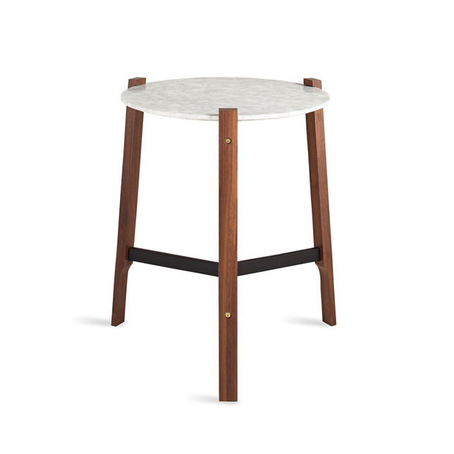Free Range Side Table - Design Distillery