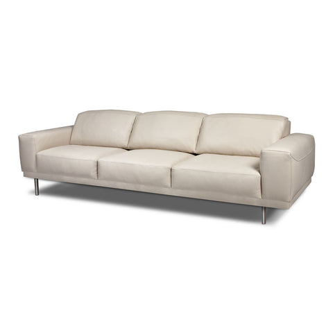 Meyer Sofa - Design Distillery
