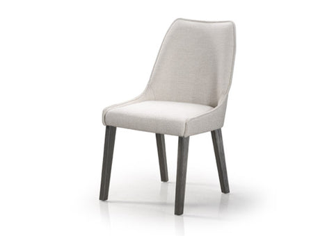 Oliva Chair - Design Distillery
