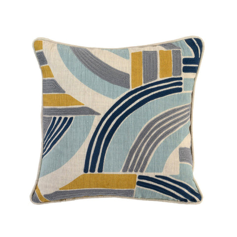 Cleo Pillow - Design Distillery