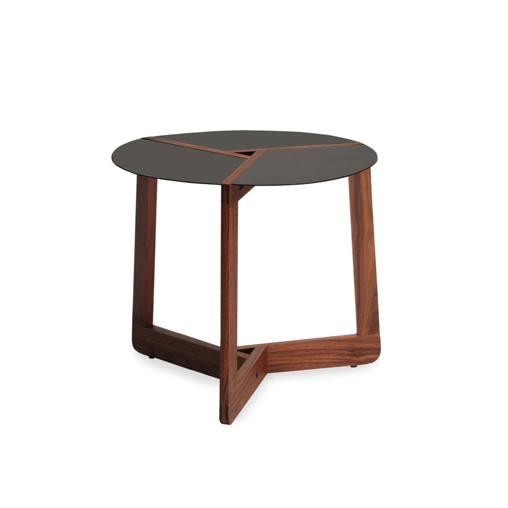 Pi Small Side Table - Design Distillery