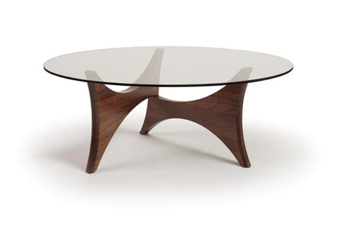 Pivot Coffee Table - Design Distillery