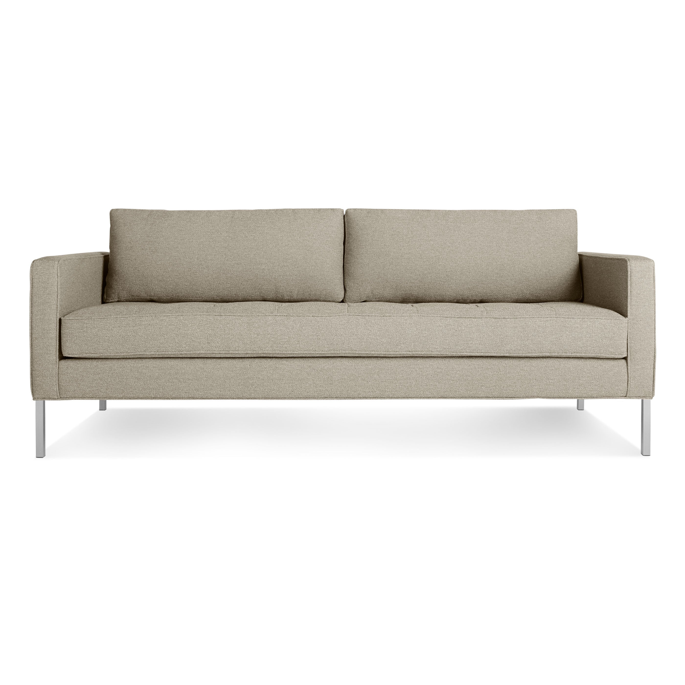 Paramount Medium Sofa