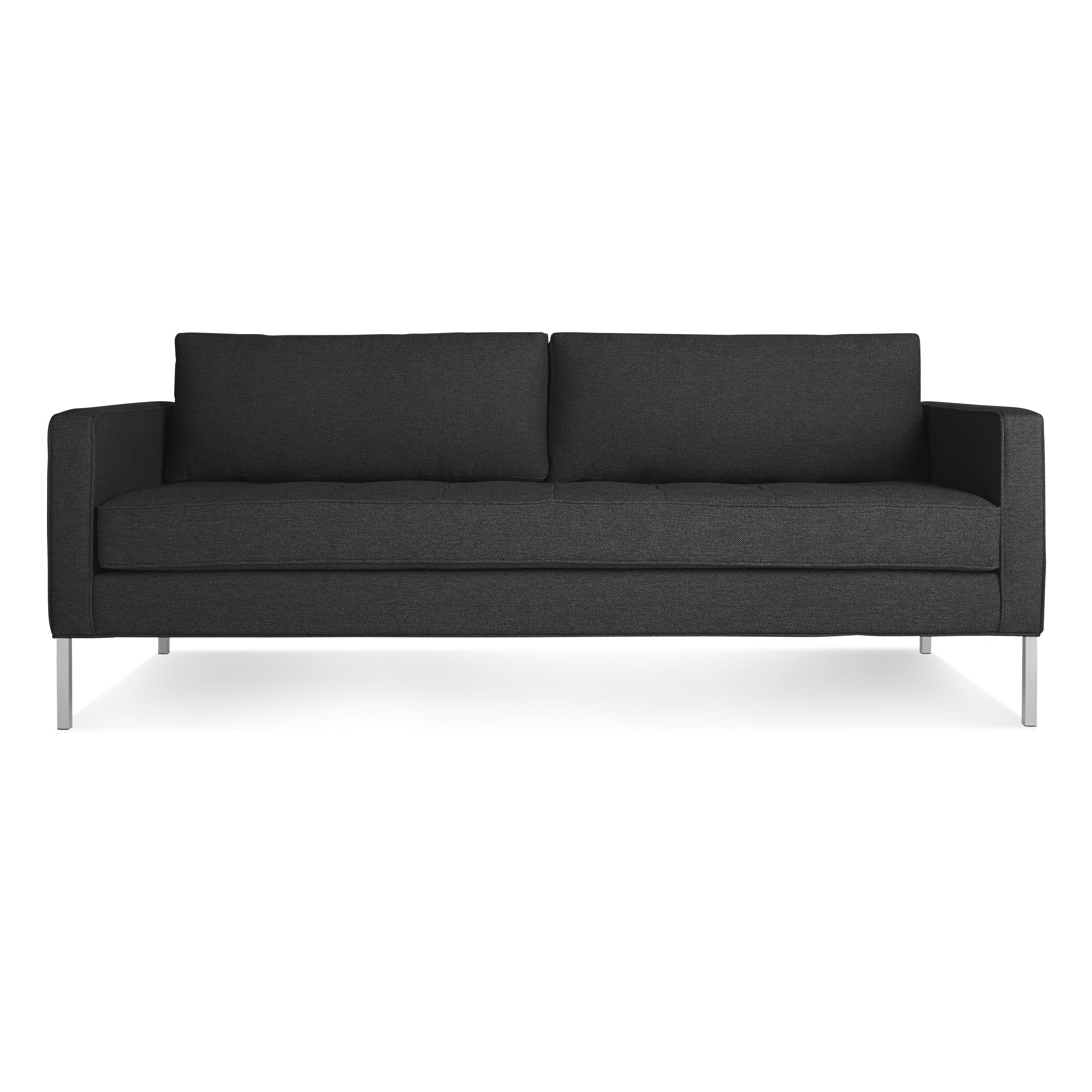 Paramount Medium Sofa - Design Distillery