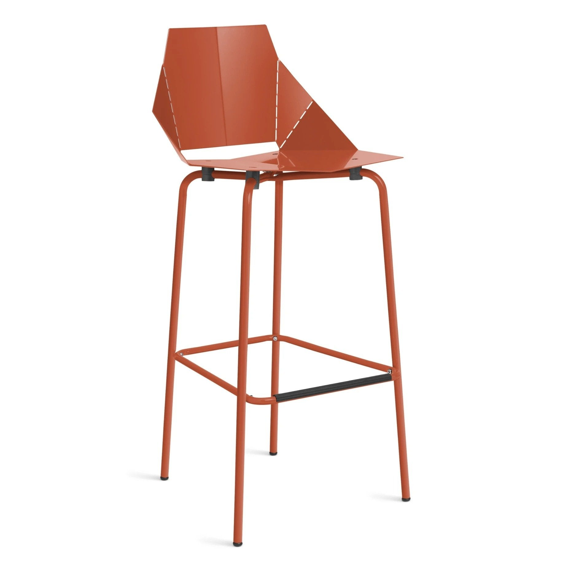 Real Good Bar Stool Barstool Blu Dot Bludot Baltimore Washington DC Modern