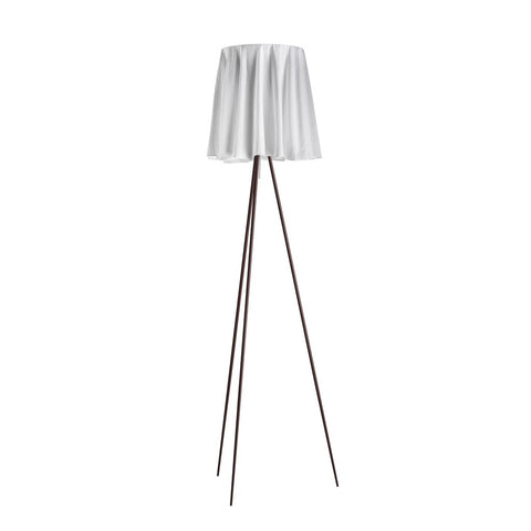Rosy Angelis Modern Floor Lamp - Design Distillery