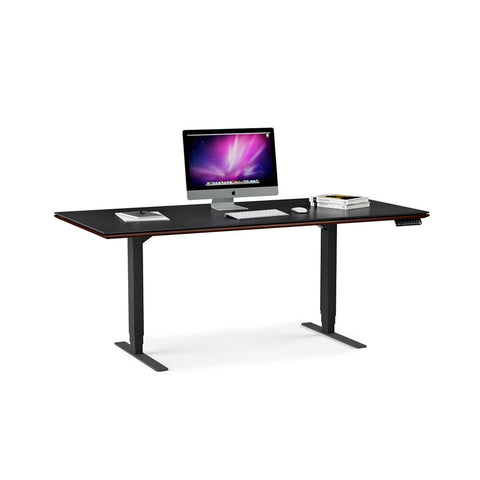 Sequel Lift Desk 30""