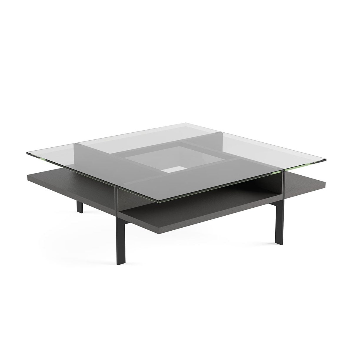 Terrace Square Coffee Table