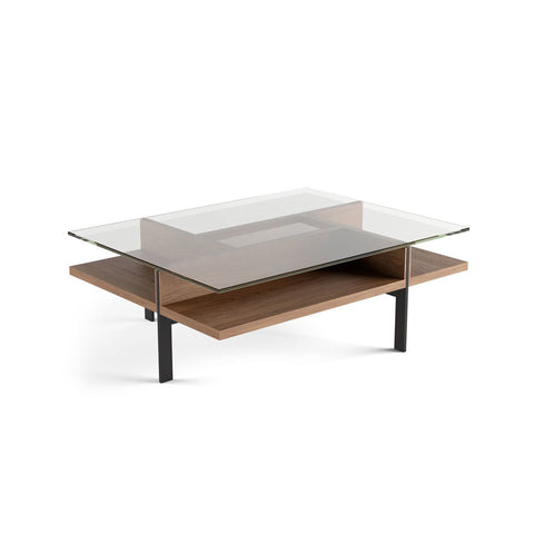 Terrace Coffee Table - Design Distillery