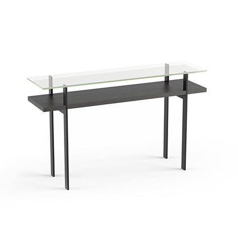 Terrace Console - Design Distillery