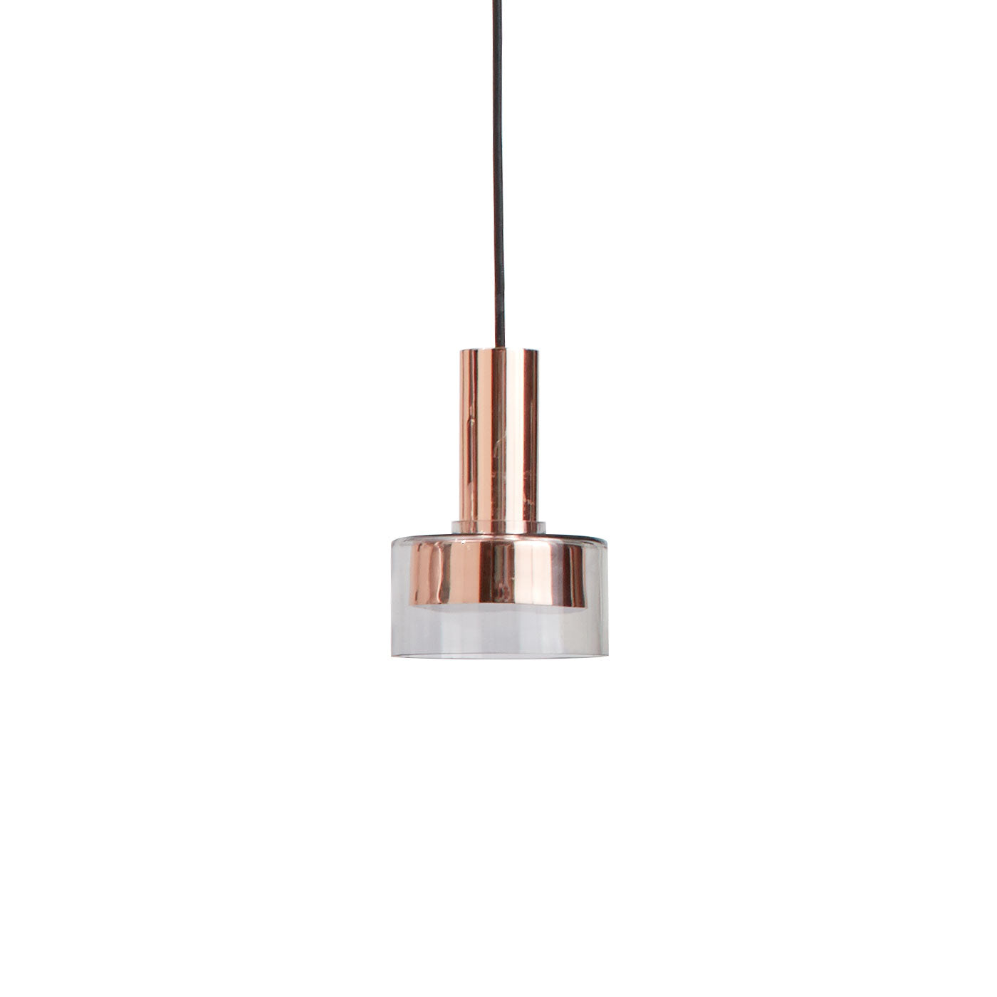 Trace 2 Pendant Light - Design Distillery