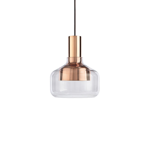 Trace 3 Pendant Light