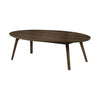 Catalina Coffee Table - Design Distillery