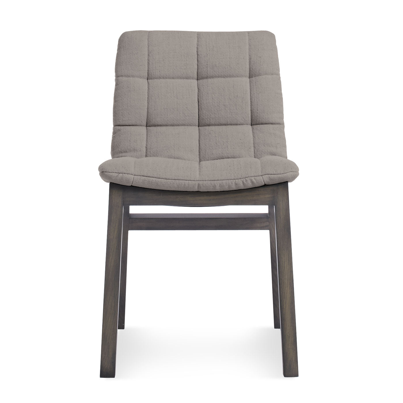 Blu Dot Wicket Chair Dining