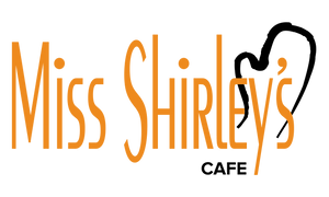 Miss Shirley's Cafe Store