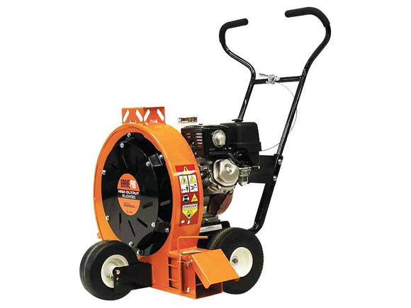 BravePro Blowers