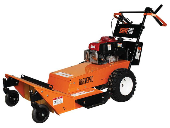 BravePro Brush Cutters