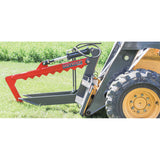 Grey Wolf Skid Steer Rock Devil Attachment (1051)