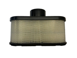 (11013-0752) Kawasaki Air Filter