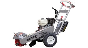 Dosko Stump Grinder 337-13HC