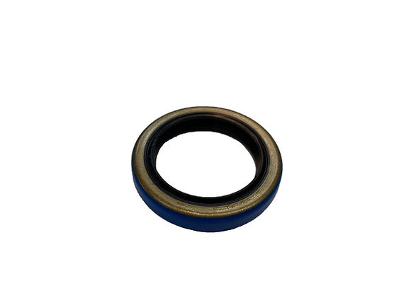(359305) OIL SEAL. OUTPUT SHAFT (MS/TP)