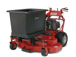JRCO Transporter for Walk-Behind Mowers (490)