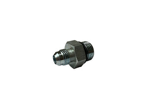 (510-211) Hydraulic Adapter