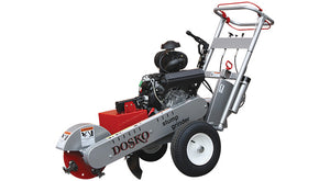 Dosko Stump Grinder 620-20HE