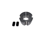 "(28038) BUSHING-1210,1"" FOR HONDA (16139 & 783563)"