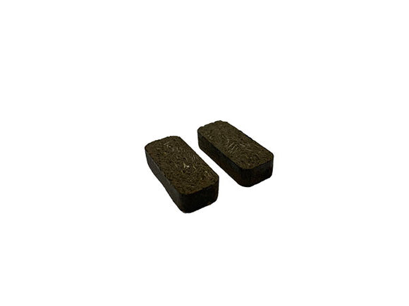 (16261) Disk Brake Pad Set for 784173 (785590)