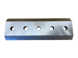 "(30011) Cutting Knife - 11.5"" (788859)"