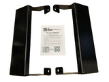 (BR021186) Heavy-Duty Log Cradle Kit - H-Beam (Fits all H-Beam Models) (BR021180)