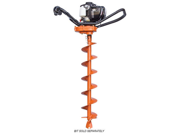 BravePro Two-Man Auger w/ 1