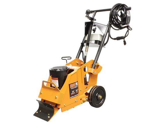 BravePro Floor Stripper (BRPFS108E)