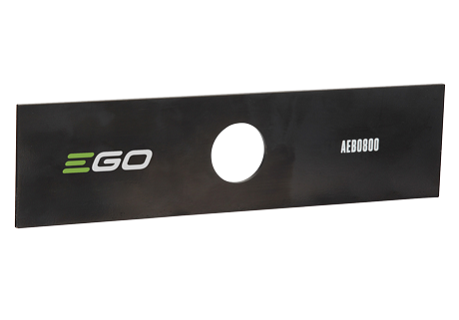 Ego Multi-Head System 8