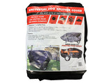 "(GNE-1100-CVR) Log Splitter Cover (Fits all Models) 96""L x 108""W x 3'H"