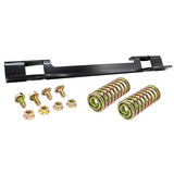 (123913) Hustler Raptor Flip-Up Seat Spring Kit