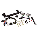 "(120608) Hustler Raptor SD / Raptor SDX Light Kit 48"", 54"", 60"""