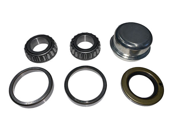 (S40030900) BEARING SEAL KIT