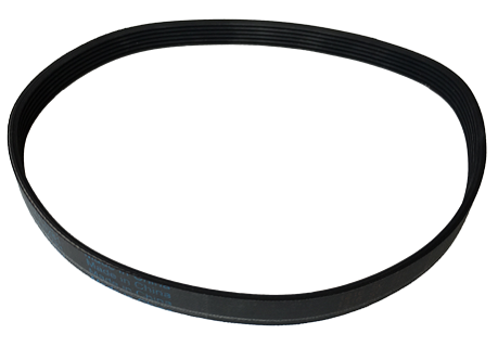 Snow Blower Belt (AVB2306)