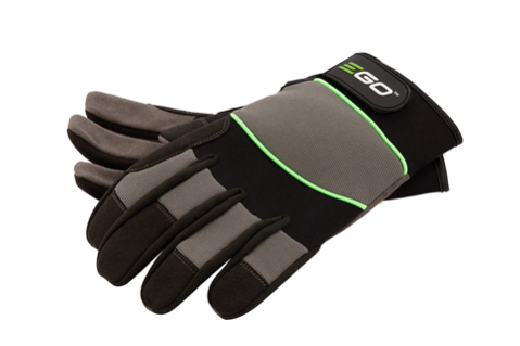 Synthetic Gloves (Medium)