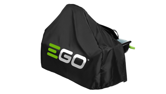 Ego Snow Blower Cover (CB002)