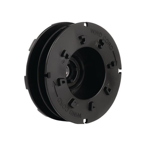 Ego Commercial Series Replacement Trimmer Spool - No Line Included (AS3800)