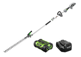 "Ego Power Plus 20"" Hedge Trimmer Kit w/ 2.5Ah Battery and Charger (MHT2001)"