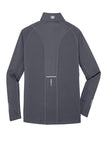 OGIO® ENDURANCE 1/4-Zip Pullover (Men's)