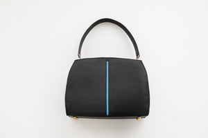 The Susan Bag